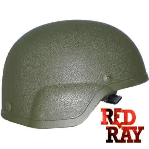 Red Ray Store - Elmetto Modello Mitch