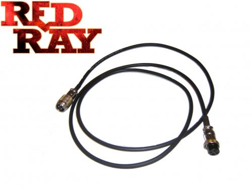 Red Ray Store - RRPRL01 - Prolunga per Sensore