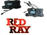 Red Ray Store - RRUPG01 - Upgrade Hardware An-peq in Cav