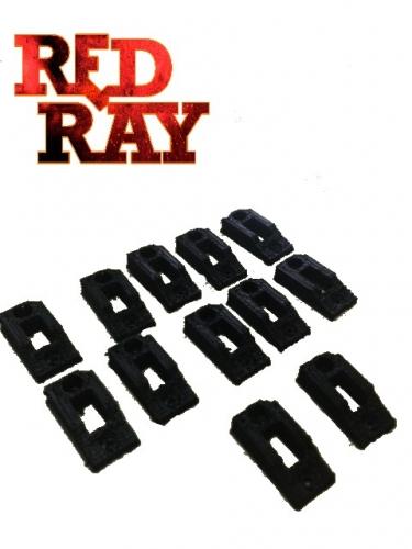 Red Ray Store - Protezione per Interruttore
