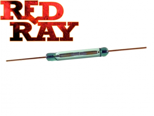 Red Ray Store - RRAMR01 - Ampolla Reed