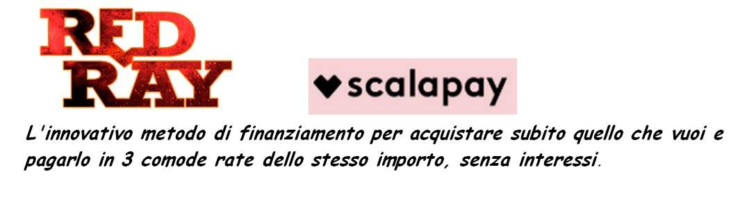 Scalapay