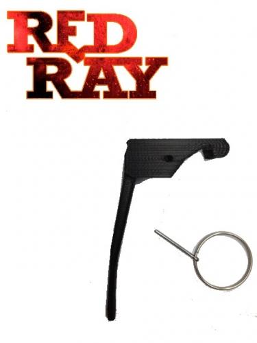 Red Ray Store - RRLGR01 - Spoletta per ESLT